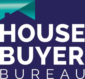House Buyer Bureau