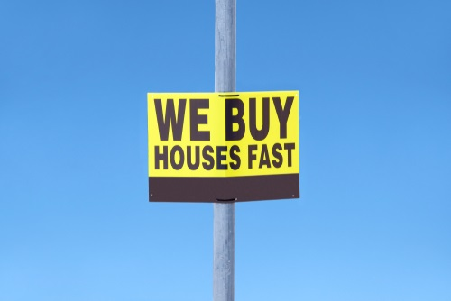 sell my house fast for market value uk