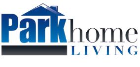 park home logo