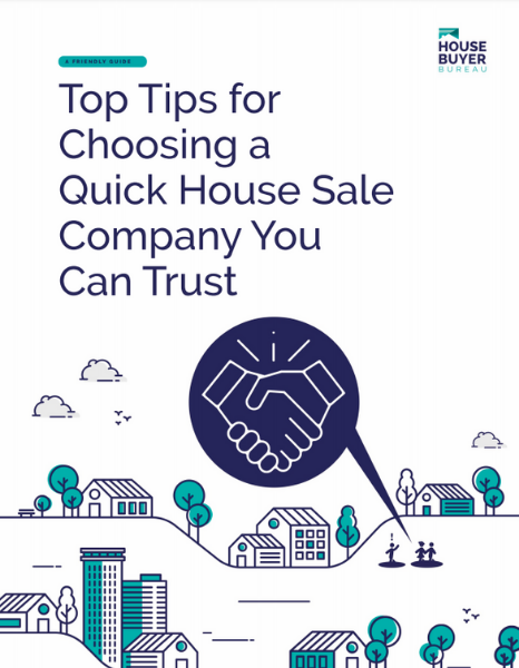 Tips for Choosing a Quick property sale company