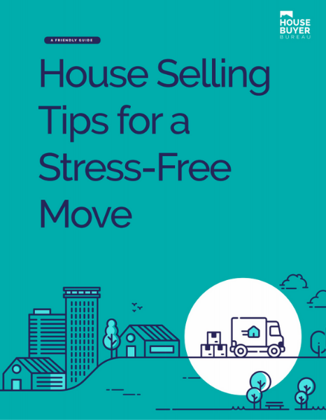 Tips for a stress free move home 2021