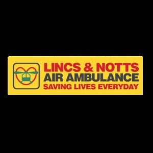 Air ambulance Logo