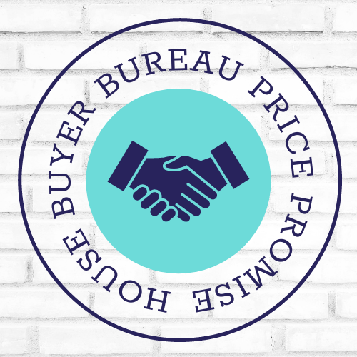 Image showing the HBB Price Promise indicated by a handshake